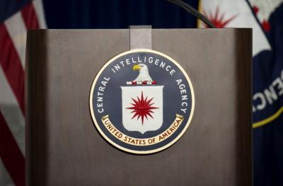 Ini Berbagai Koleksi Museum CIA, Penuh Artefak Bersejarah