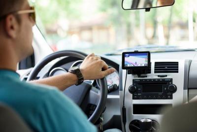 3 Tips Pasang GPS Mobil dengan Benar