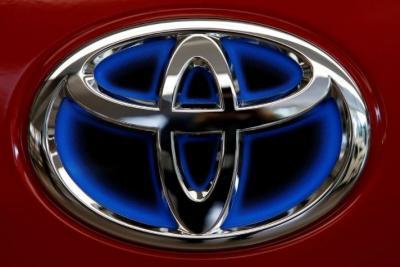 Imbas Pandemi dan Chip Langka, Toyota Pangkas Produksi 300.000 Unit