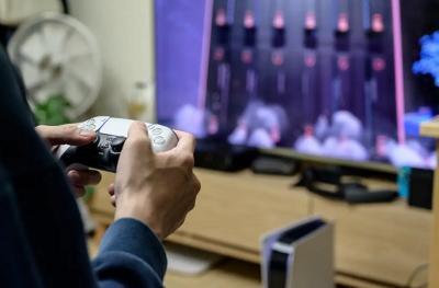 Kekurangan Pasokan Chip PS5 Bakal Diprediksi hingga 2023