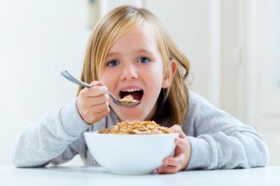 3 Resep Makanan Sehat dan Lezat untuk Anak-Anak, Dijamin Lahap Makan