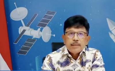 Kominfo Mempersiapkan Infrastruktur TIK Jelang Presidensi G20 Indonesia
