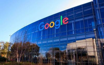 Korsel Siap Denda Google Rp2,5 Triliun atas Dugaan Monopoli