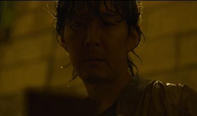 Sinopsis Squid Game Drama Korea Thriller Tayang 17 September 2021