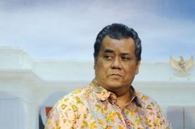BRI Bahas Pengunduran Diri Ari Kuncoro dalam RUPSLB 7 Oktober