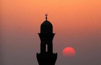 10 Peristwa Penting di Bulan Safar, Nabi Muhammad SAW Menikah hingga Ditaklukkannya Romawi