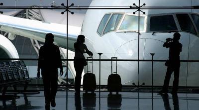Survei: Bukan Tertular COVID-19, Ini Hal Paling Ditakuti Penumpang Pesawat saat Penerbangan