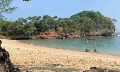 10 Pantai Paling Angker di Jawa Timur, Ada Tempat Favorit Nyi Roro Kidul