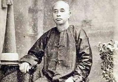 Oei Tiong Ham, Konglomerat Pertama Asia Tenggara Punya Istana di Semarang