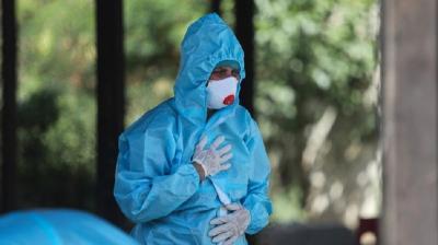 Pandemi Covid-19 Belum Usai, Virus Nipah Berpotensi Jadi Wabah Baru!