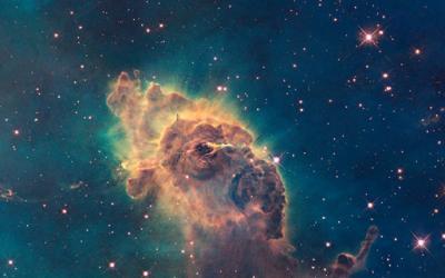 7 Fenomena Astronomi di Pekan Ketiga September 2021, Apa Saja?