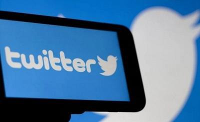 Twitter Laporkan Tech Life Jadi Tren Percakapan Tertinggi di Tanah Air