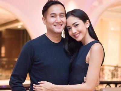 Ogah Damai, Ini Alasan Ririn Dwi Aryanti Mantap Bercerai dengan Aldi Bragi