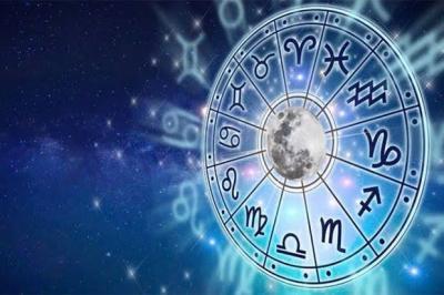 Ramalan Zodiak: Gemini Ketakutan Menyebabkan Kamu Mundur, Cancer Sudah Nyaman dengan Diri Sendiri?