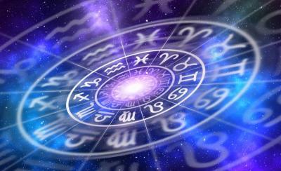 Ramalan Zodiak: Libra Hindari Mengambil Risiko, Scorpio Pilih Kata-katamu dengan Hati-Hati