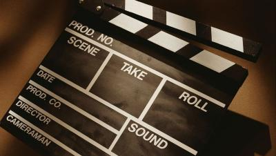 Kemendikbudristek Siap Produksi 10 Proposal Film Pendek pada Kompetisi Produksi Film 2021, Ini Daftarnya
