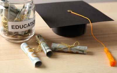 Yuk Kenalan dengan Ragam Beasiswa