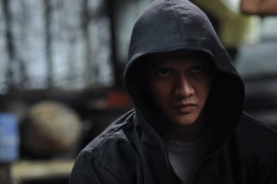 10 Film Gangster Terbaik Sepanjang Masa, Yuk Intip!