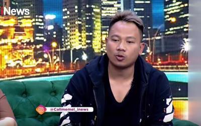 Alasan Vicky Prasetyo Tak Ditahan setelah Vonis 4 Bulan Penjara