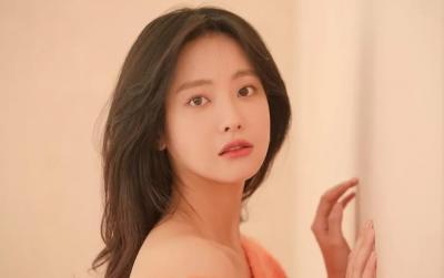 Oh Yeon Seo Dilaporkan Hengkang dari Agensi, Ini Kata SidusHQ