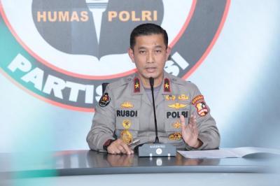 TNI-Polri Pastikan PON XX di Papua Tanpa Gangguan KKB