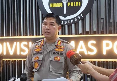CCTV di 55 Titik dari Bandung ke Subang Diperiksa Usut Kasus Pembunuhan Ibu-Anak