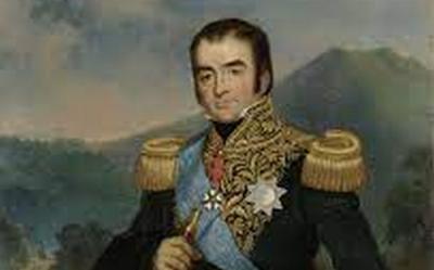Sosok Daendels, Gubernur Jenderal yang Pangkas Birokrasi dan Berantas Praktek Korupsi