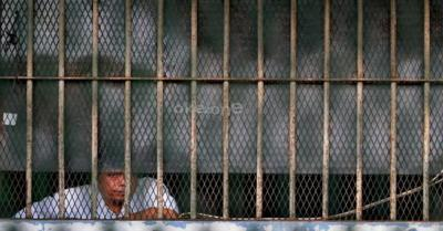 Simpan Sabu di Speaker, 2 Pengedar Narkoba Ditangkap Polisi