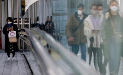 Kominfo Ajak Masyarakat Bersiap Transisi dari Pandemik ke Endemik