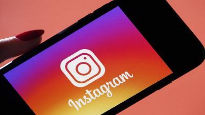 4 Langkah Kembalikan Foto Instagram yang Terhapus