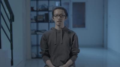 """Intip di Balik Konten Horor, Ikuti """"Beyond Creator: Indonesian Youtubers"""" Episode 8 di Vision+!"""