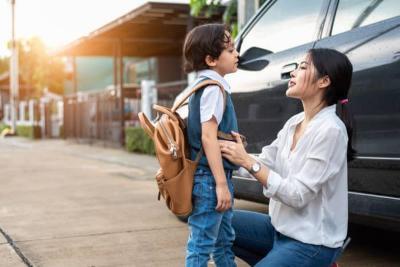 Sekolah Tatap Muka Sebabkan Peningkatan Covid-19 di Amerika, Indonesia Bagaimana?