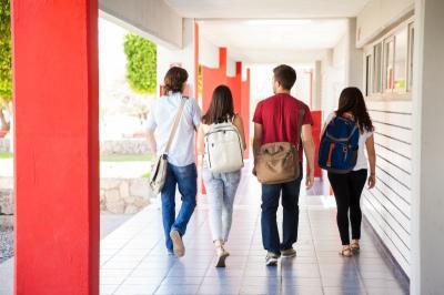 Magang hingga Sertifikasi Akan Bantu Mahasiswa Cepat Diserap Industri