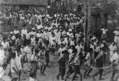 Peristiwa 18 September: Pecahnya Pemberontakan PKI di Madiun