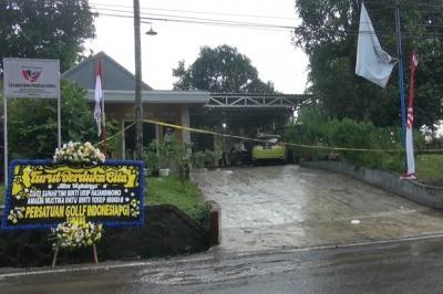 Kendaraan Pelaku Terungkap! Berikut 5 Fakta Terbaru Pembunuhan Ibu-Anak di Subang