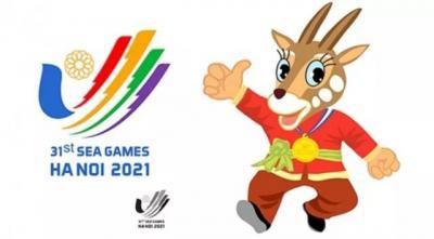 SEA Games Hanoi 2021 Belum Jelas, Indonesia Fokus ke Asian Games Hangzhou 2022