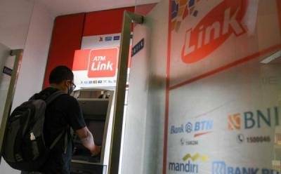 Pencairan BLT Subsidi Gaji, Pembukaan Rekening Bank Himbara Dipercepat