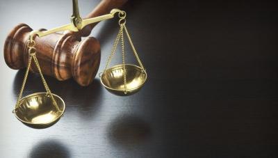 Tegas! Begini Nasib PNS yang Terjerat Kasus Hukum