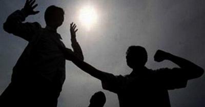 Polisi Buru Jambret Pembacok Perempuan di Cipulir