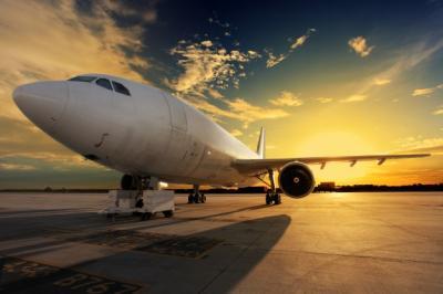 Kisah Buruh Bangunan Punya Bisnis Pesawat Aeromodelling