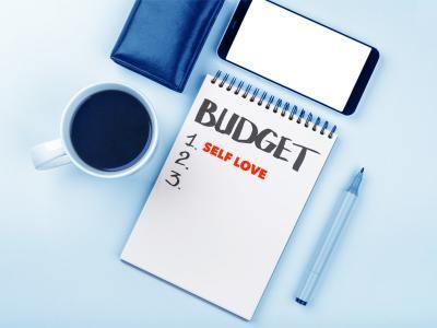 Manjakan Diri dengan 3 Tips Self-Love dari MotionBanking Ini!