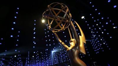 Ini Daftar Lengkap Pemenang Emmy Awards 2021