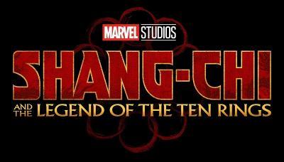 Shang-Chi Pimpin Box Office Amerika Utara, 3 Minggu Berturut-turut