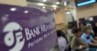 Bank Muamalat Buka Lowongan Kerja Nih, Cek Syaratnya di Sini