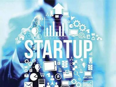 Erick Thohir Incar 50 Startup, Ini Syaratnya
