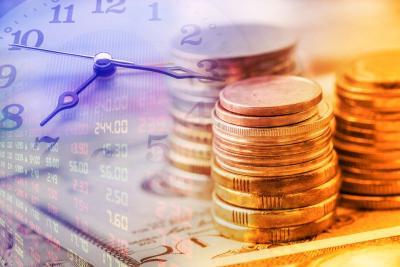 Pendapatan per Kapita RI Naik 5 Kali Lipat pada 2045