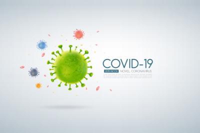 Wamenkeu Sebut Pandemi Covid-19 Akan Menjadi Endemi
