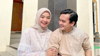 Selamat, Istri Ikbal Fauzi Hamil Anak Pertama