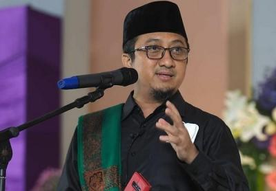 Ustaz Yusuf Mansur Apresiasi Permintaan Maaf Deddy Corbuzier Soal Santri Penghafal Alquran
