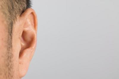 Ternyata Rasulullah Juga Menutup Telinga ketika Dengar Musik